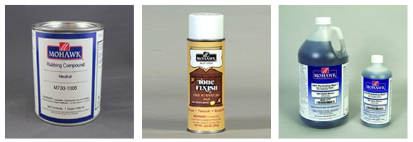 The Wood Repair Products Like Mohawk Wood Stains Are Composed Of Three Main  Components. The Components Are Dye Or Pigment, Binders And Solvent.